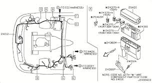 fx35 fuse box circuit connection diagram \u2022 infiniti fx45 fuse box location 2005 infiniti fx35 fuse diagram example electrical wiring diagram u2022 rh cranejapan co 2005 infiniti fx35 fuse box location infiniti fx35 fuse box