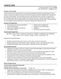 Skin Care Specialist Sample Resume Best Solutions Of Skin Care Specialist Resume Sample In Job 1