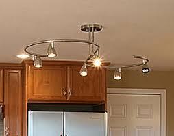 monorail track lighting fixtures. Elegant Monorail Track Lighting Fixtures 95 On Led Lights Home Depot  With Monorail Track Lighting Fixtures N