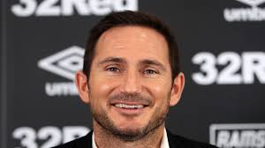 Frank Lampard press conference – What ...