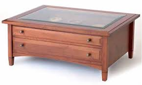 ( 2.8 ) out of 5 stars 32 ratings , based on 32 reviews current price $32.86 $ 32. Charters Display Coffee Table Bloomdesigns