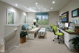 loft furniture ideas. idea for the upstairs loft area decorating design pinterest lofts and ideas furniture h