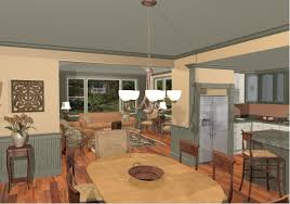 Kitchen Accent Furniture Kitchen Accents Especially For You The Kitchen Inspiration