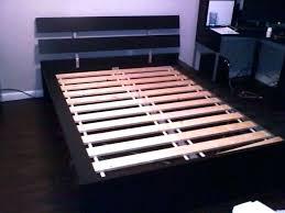 Queen Bed Frame Slats Slats For Queen Bed Queen Size Bed Frame Wood ...