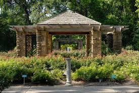 7 relaxing scenic escapes in fort worth
