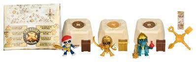 Купить <b>Игровой набор</b> Moose <b>Treasure</b> X - В поисках сокровищ ...