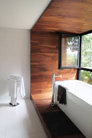 Timber Bathroom Accessories 17 Best Ideas About Wooden Bathroom On Pinterest Cubby Shelves
