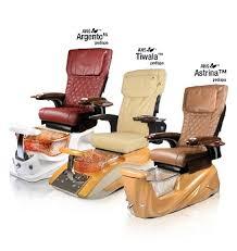 massage chair parts. massage chair parts · pedicure spa drain pumps, jets \u0026