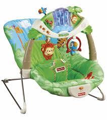 Fisher Price Swing Outdoor Top 10 Best Baby Swings For, N Little ...