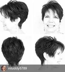 hairstyles for women over 50 0048