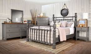 gray bedroom furniture in home interior design with gray bedroom furniture home decor arrangement ideas bedroom furniture arrangement ideas