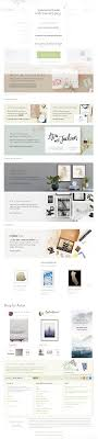 Minted Designer Minted Competitors Revenue And Employees Owler Company