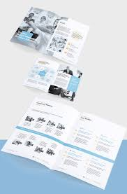 clean digital marketing proposal template on behance research skills further and social media expertise this template help you to create the winning digital marketing proposal ease comprehensive