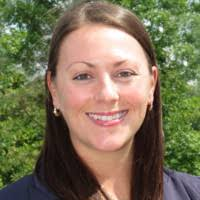 Audrey Fletcher - Manager,.. - Genesee Regional Bank | ZoomInfo.com