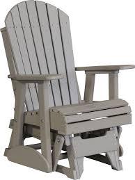 Wilson U0026 Fisher Barcelona 3Piece Resin Wicker Glider Chairs And Outdoor Glider Furniture