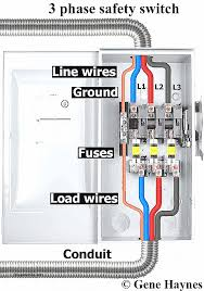 square d breaker box wiring diagram wiring diagram schemes breaker box wiring diagram square d breaker box wiring diagram luxury square d 70 amp load square d wiring 220v breaker box
