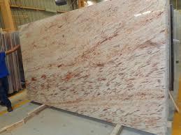 Ivory Brown Granite bengal blackgranite shivakashiivory brown 4026 by uwakikaiketsu.us
