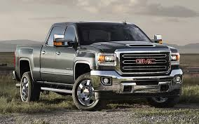 2018 gmc 3500 denali. interesting 3500 exterior image of the 2018 gmc sierra 3500hd heavyduty pickup truck parked  in a in gmc 3500 denali h