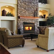 Page 3 U203au203a Interior Design Ideas  SuzannawintercomKozy Heat Fireplace Reviews