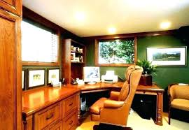 What color to paint office Suggestions Best Color To Paint An Office Office Paint Color Ideas Small Home Painting Gorgeous Decor Stylish Best Color To Paint An Office Chernomorie Best Color To Paint An Office What Is Good Color To Paint