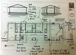 draw your own house plan fresh 15 unique create your own house plans designerves 10554