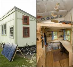 Small Picture 8 Of The Tiniest Houses Ever Built Care2 Causes