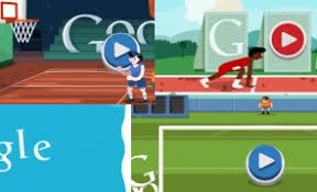 google doodle games you can play. Wonderful Play And If You Want To Play Memory Game Can Visit Our PlayMemoryGameCom  Site With Google Doodle Games You Can Play