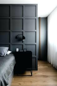 office divider ideas. office wall divider ideas tom blachford article research modern room