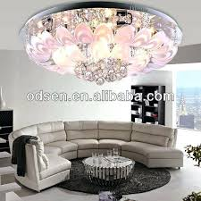 low ceiling chandelier chandelier for low ceiling living room astounding crystal whole home design chandelier ceiling low ceiling chandelier