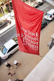 Interior Design Schools Ny Impressive New York School Of Interior Design