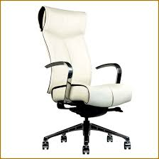 office chairs office depot lovely office chairs ikea student desk chair nz student chair office