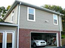 can you paint vinyl siding plastic house siding board siding cost per square foot can you can you paint vinyl siding