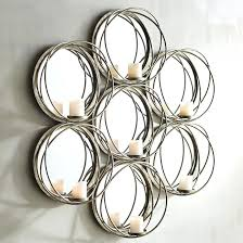 mirrored wall sconces for candles mirror wall sconces for candles candle wall sconce brass candle sconces wall mirrored wall sconces for candles uk