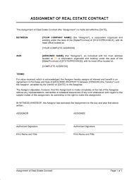 russian education essay qualification