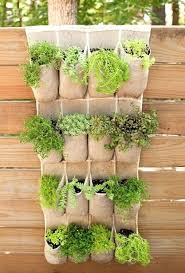 apartment patio garden. Herb Garden Apartment Balcony Well The Hubby Made It Vertical Growing Herbs . Patio