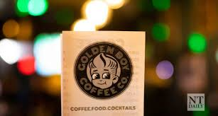 Opening at 6:30 am tomorrow. Golden Boy Coffee Company Donates To Help Fight Australian Bush Fires North Texas Daily