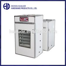 automatic egg incubator diagram, automatic egg incubator diagram Egg Incubator Wiring Diagram automatic egg incubator diagram, automatic egg incubator diagram suppliers and manufacturers at alibaba com Homemade Chicken Egg Incubator Plans