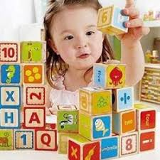 10 sites to buy toys for 1-year-old girls November 2018 | finder.com.au
