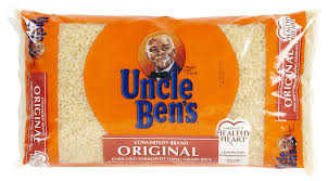 uncle ben s converted rice 5 lbs 10 99 minutegrocery in a minute