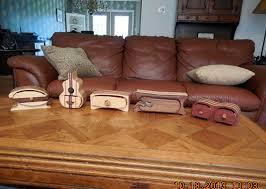 log bandsaw box. the bandsaw and boxes go together log box