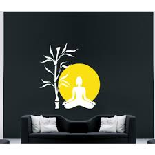 Small Picture Deewarist Best Quality Wall Stickers to transform your space