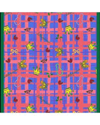 childrens area rugs. Playful Patterns, Children\u0027s Area Rugs My Little Princess Rug Childrens