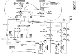 2005 pontiac g6 radio wiring diagram 2005 image wiring diagram for 2007 pontiac g6 the wiring diagram on 2005 pontiac g6 radio wiring diagram
