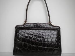 Vintage Designer Bags London Vintage Designer Bags In London Jaguar Clubs Of North America
