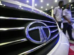 new car launches may 2015Tata Motors to Launch AMT Cars in India 50 of Tata passenger