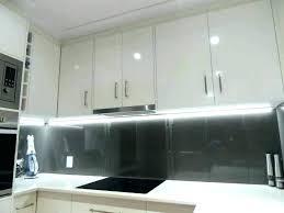 kitchen strip lights led strip under cabinet lighting hardwired led strip lighting kitchen cabinet lighting under