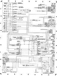 89 corolla wiring diagram circuit diagram symbols \u2022 Simple Schematic Diagram 89 corolla wiring diagram wire center u2022 rh casiaroc co 89 corolla gts 90 toyota corolla