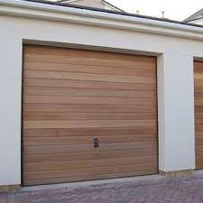electric garage doorGarage Doors North East  Automated Garage Doors North East