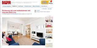 Schlafzimmer Angebote Wien Parsvendingcom