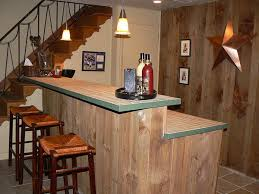 basement bar ideas. Basement Bar By Jayekellie Ideas
